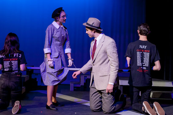 The 39 Steps 00174