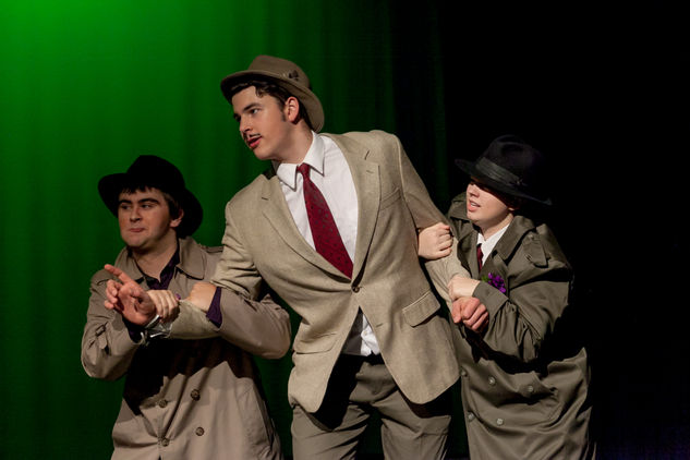 The 39 Steps 00160