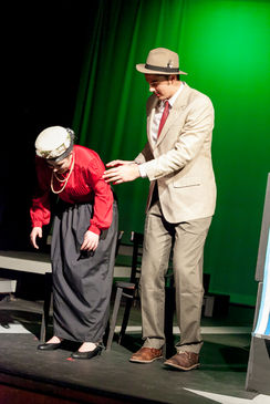 The 39 Steps 00149
