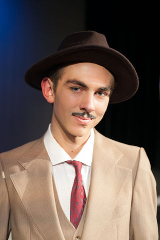 The 39 Steps 00520