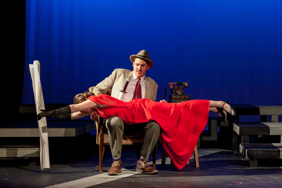 The 39 Steps 00041