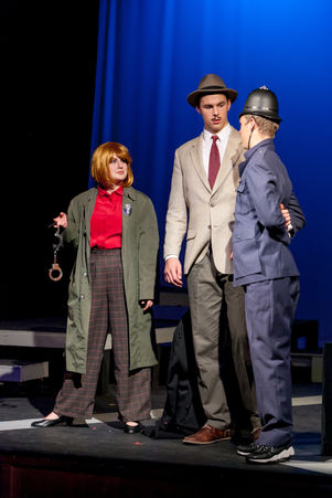 The 39 Steps 00139