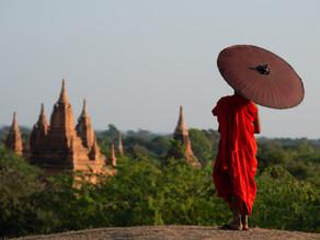 Visit Bangkok: TOP 10 must-sees in Bangkok