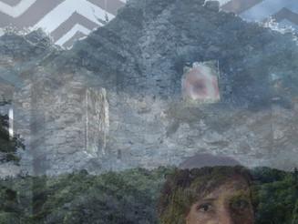 Ruins of Achelach: Oct. 15 @ Dixon Place