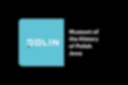 POLIN_logo_seledyn_EN.png