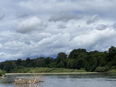 River Rosary