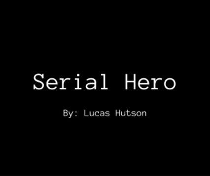 serial-hero.jpg