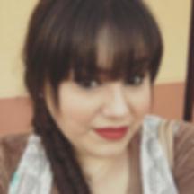Parisa Profile.jpg