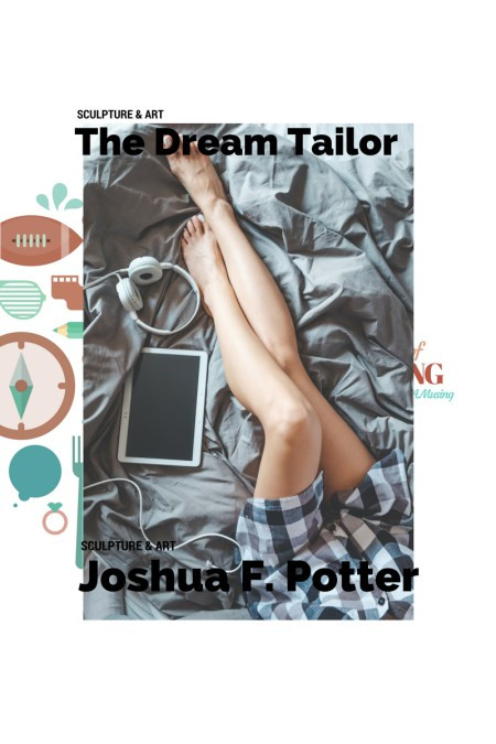 The Dream Tailor