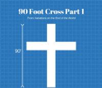 90-foot-cross_-part-1.jpg