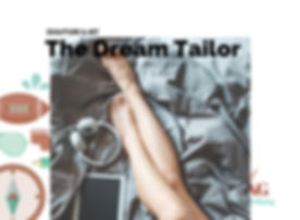 Dream Tailor.jpg