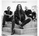 Jane N' The Jungle.jpg