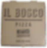 PizzaBox.png