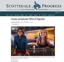 Scottadale Progress online.png