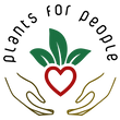 plants for people logo black-03.png