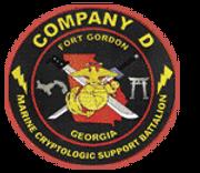 Company D