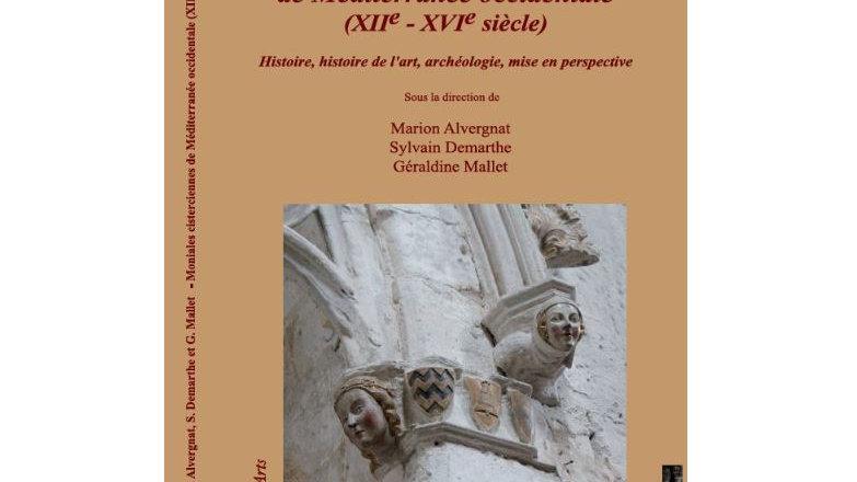 Moniales cisterciennes de Méditerrannée occidentale