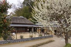 yumeji-takehisa-birthplace