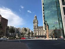 DN_Uruguay