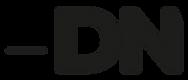 DN-V1-black (2).png