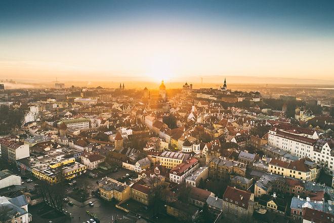 Estonia - 188_Tallinn_Roman Neiman_18640