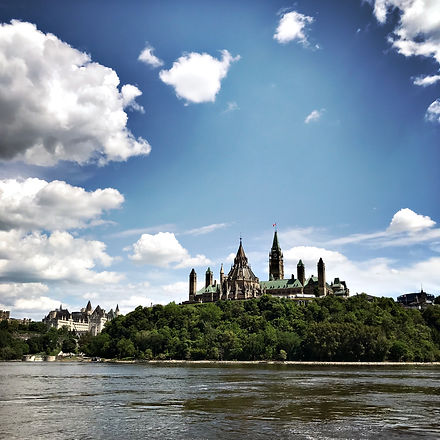 Ottawa - Parliament Hill.jpg