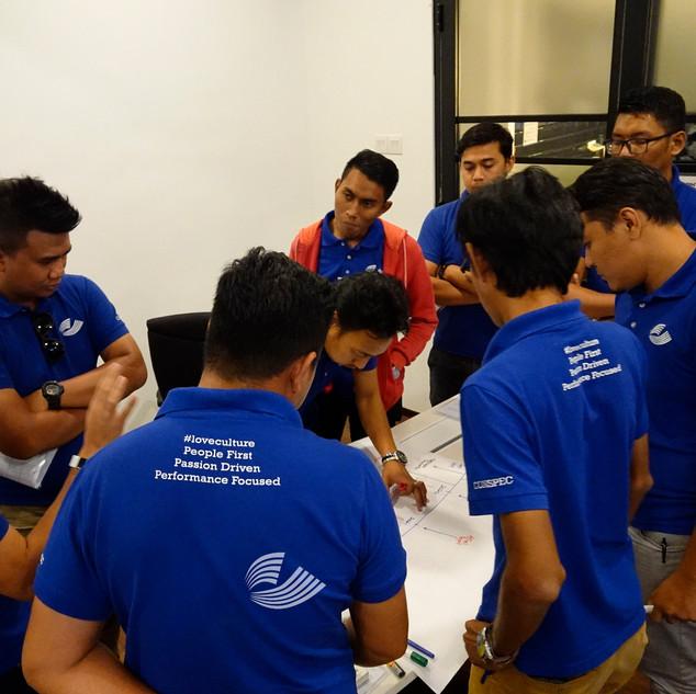 Training - August 2019__REX0381.jpg