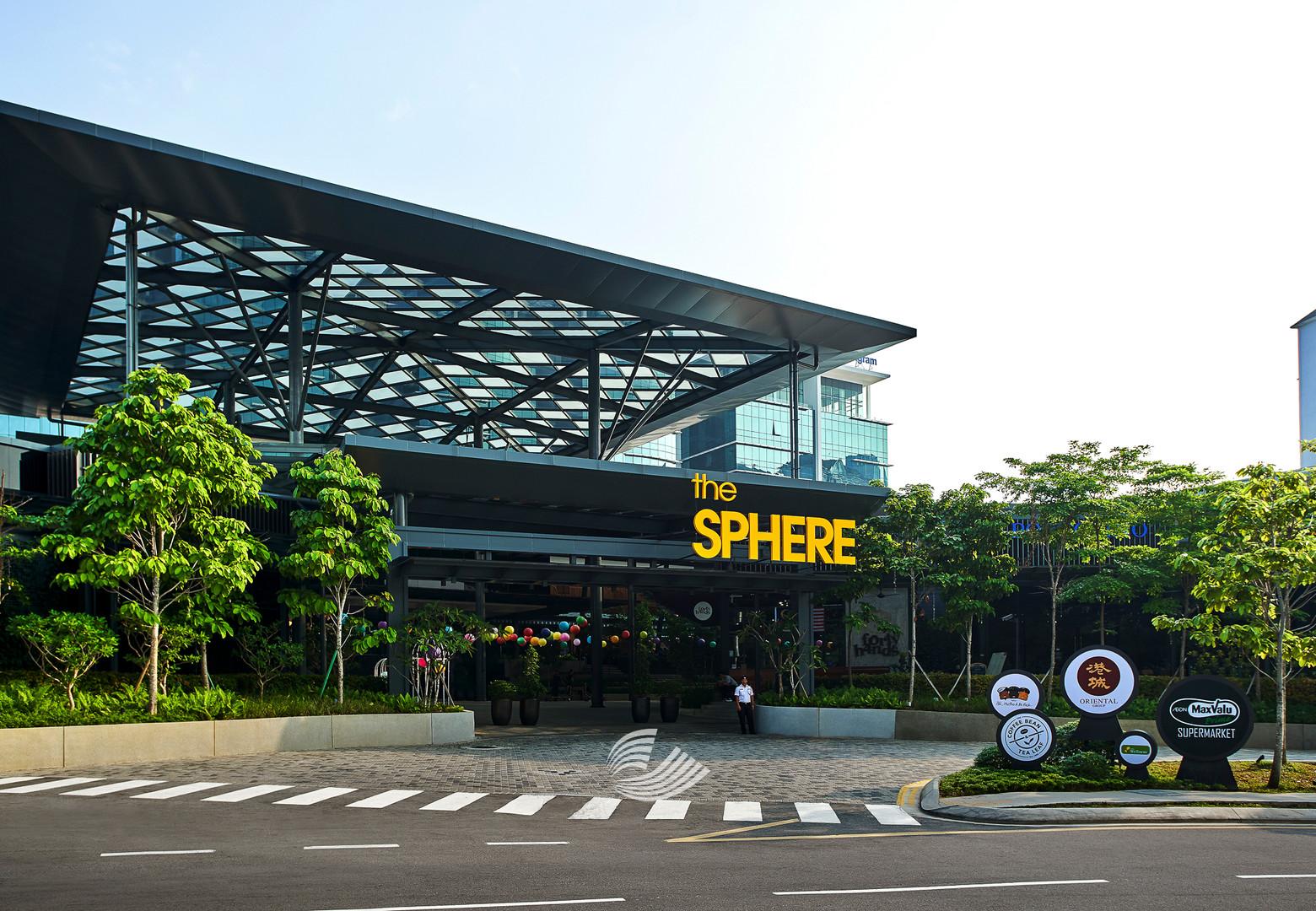 The Sphere-DSC02576a FA.jpg