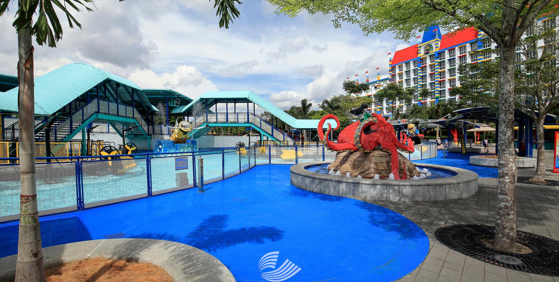 Legoland Johor_IMG_3118a.jpg