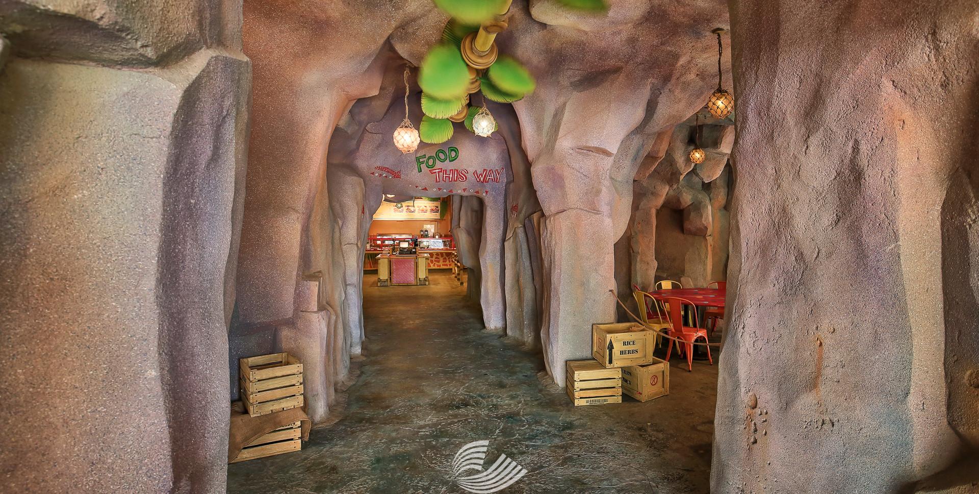 Universal Studios SG (7).jpg