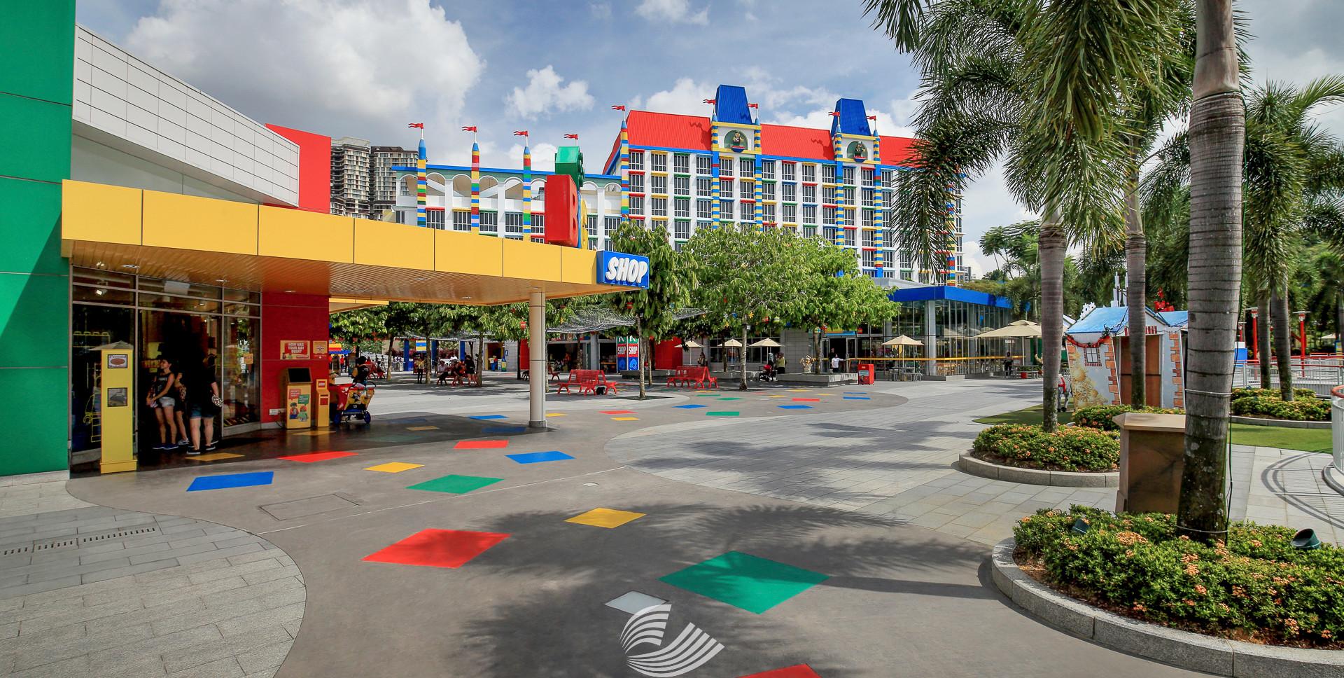 Legoland Johor_IMG_3065a v2.jpg