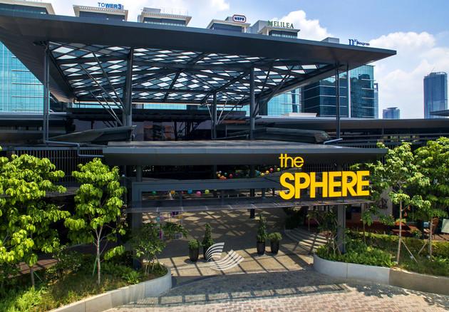 The Sphere (5).jpg
