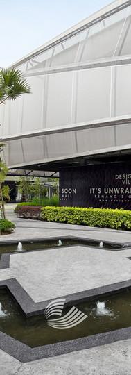 Design Village - 19.jpg