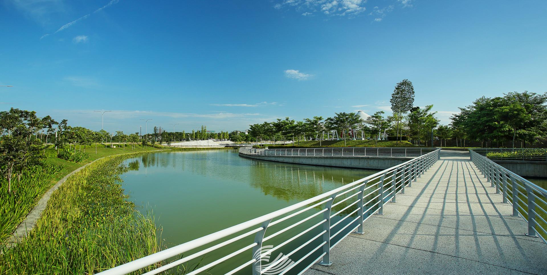 Tropicana Metropark (8).jpg