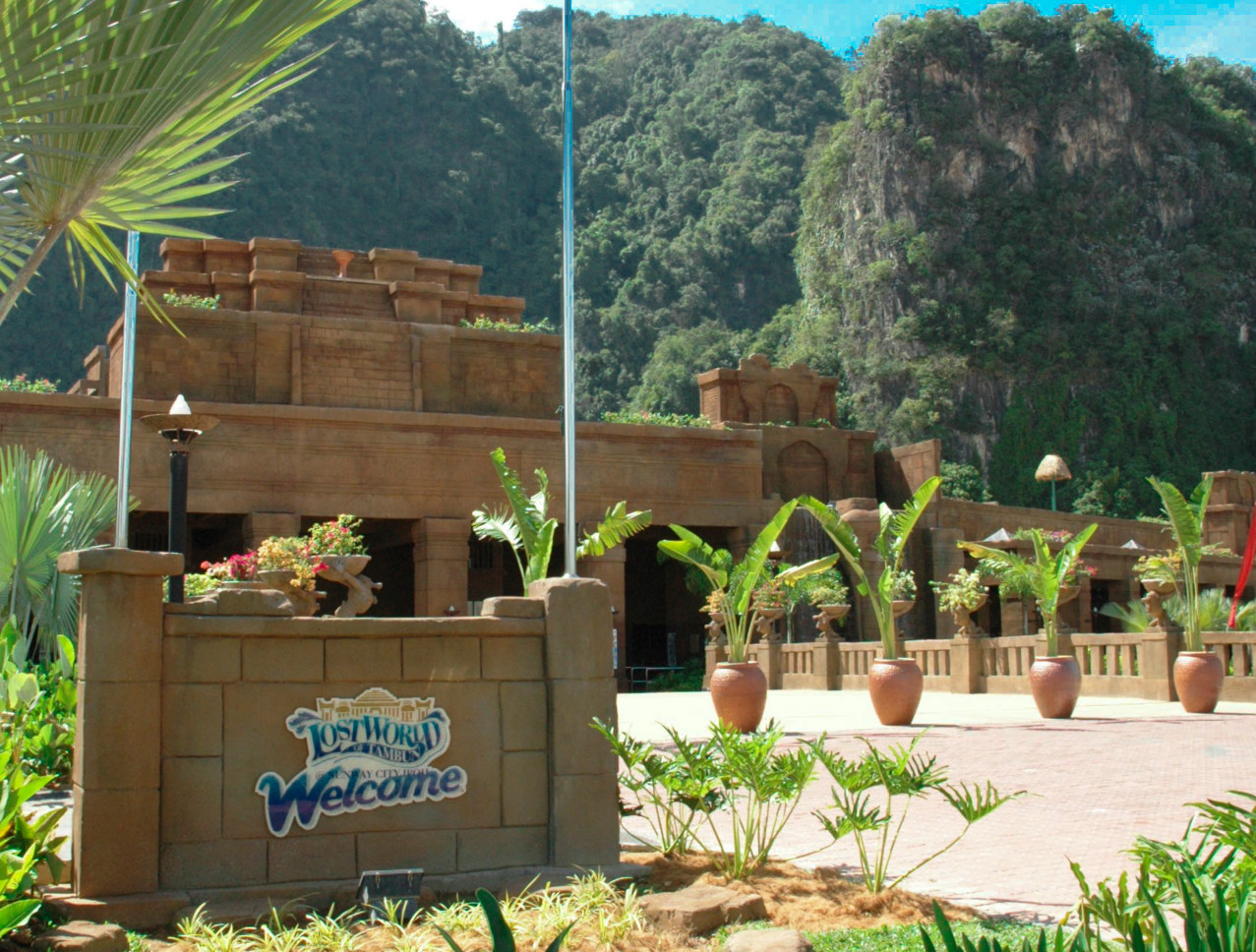 Lost World of Tambun (2).jpg