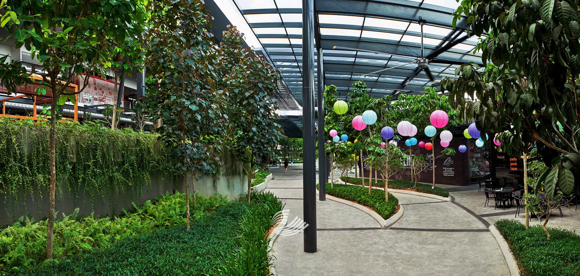 The Sphere-Panorama 18 V2 FA.jpg