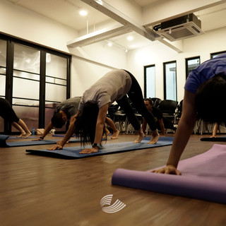 Yoga-017smhd.jpg