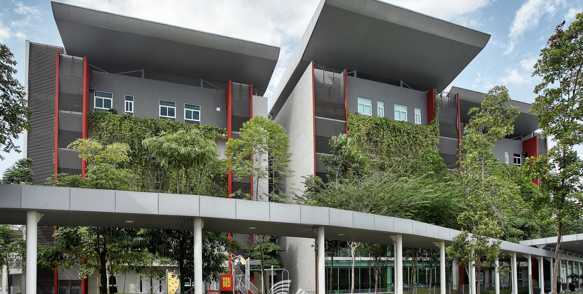 Taylor's Int School (9).jpg