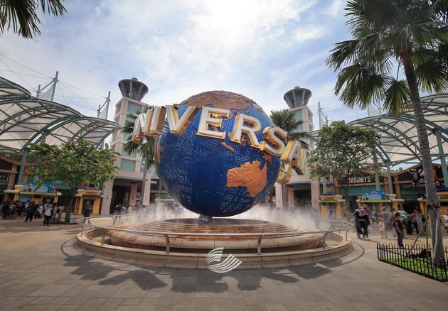 Universal Studios SG (5).jpg