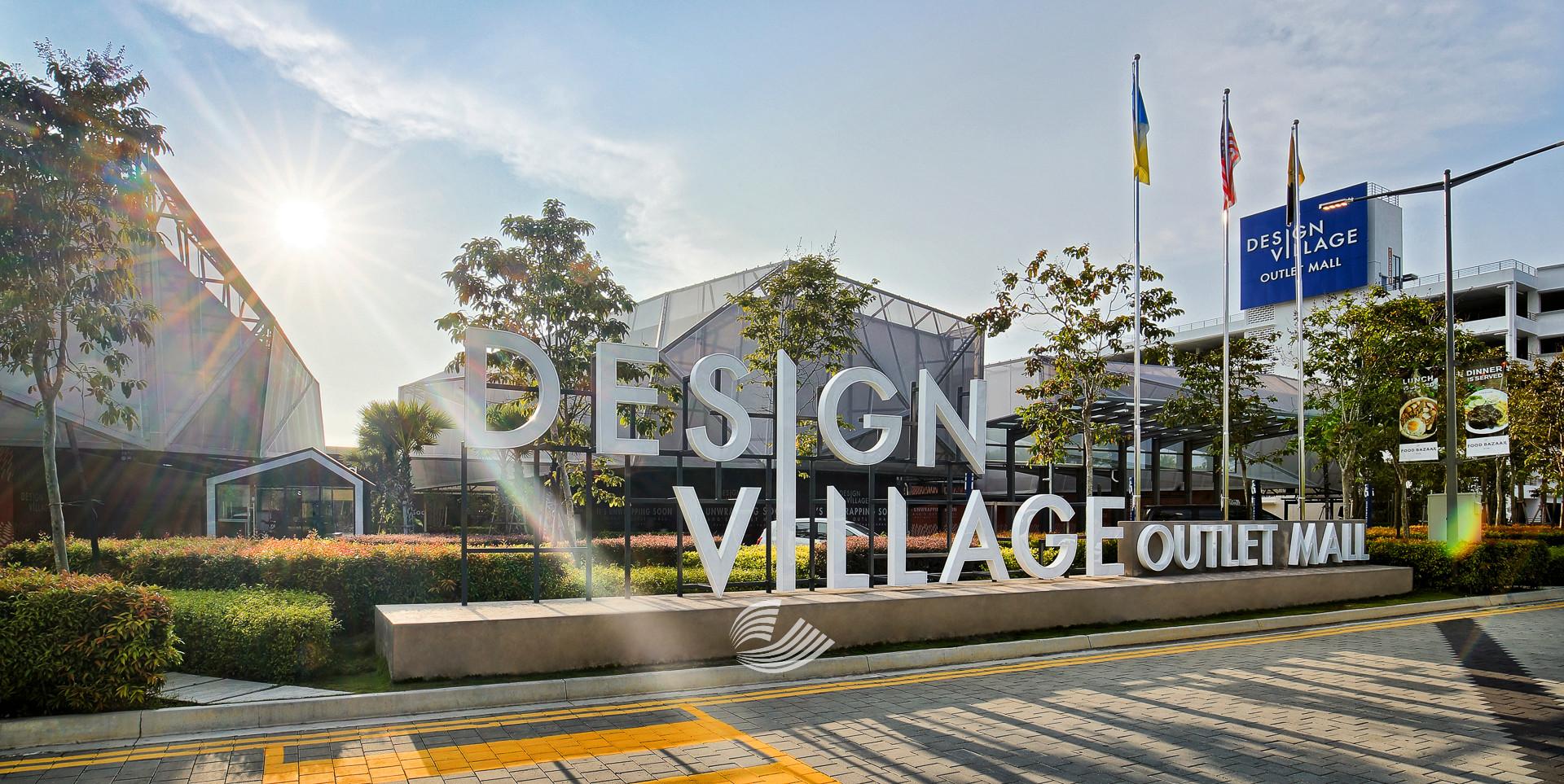 Design Village - 15.jpg