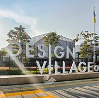 Design Village Mall.jpg