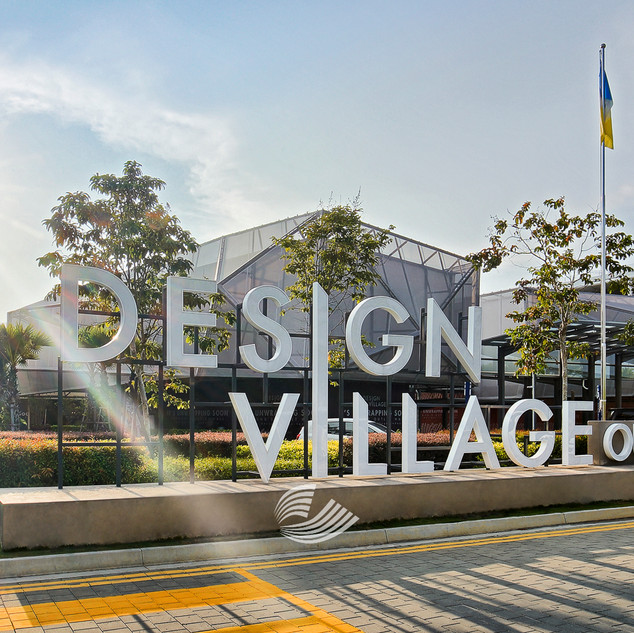 Design Village Mall.jpg