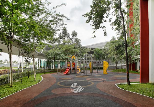 Taylor's Int School (6).jpg