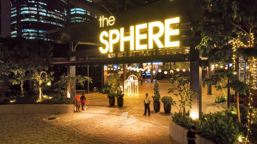 The Sphere-DJI_0245a FA.jpg