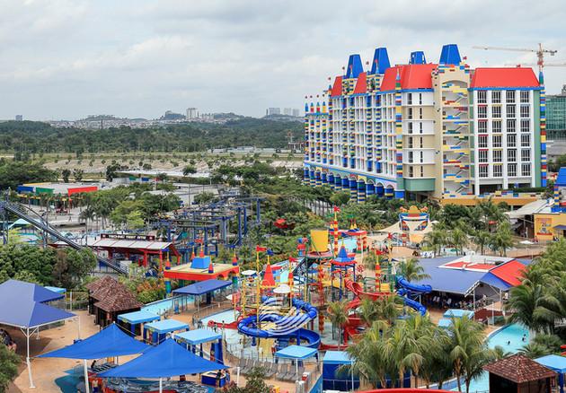 Legoland Johor_IMG_2700a.jpg