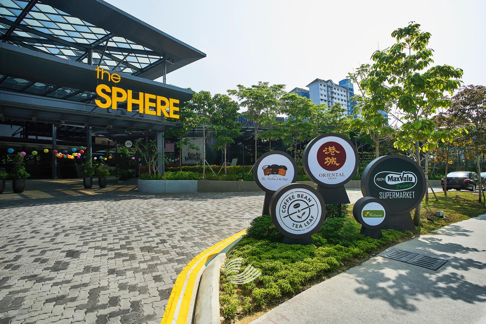 The Sphere-DSC02678a FA.jpg