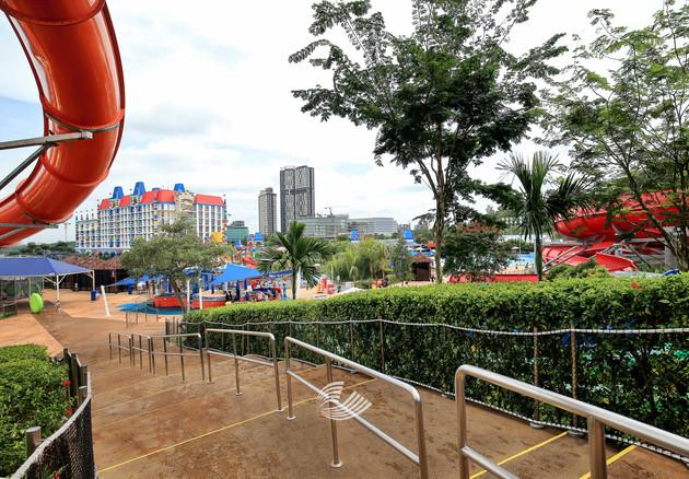 Legoland Johor_IMG_2614a.jpg