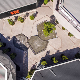 Design Village - 26.jpg
