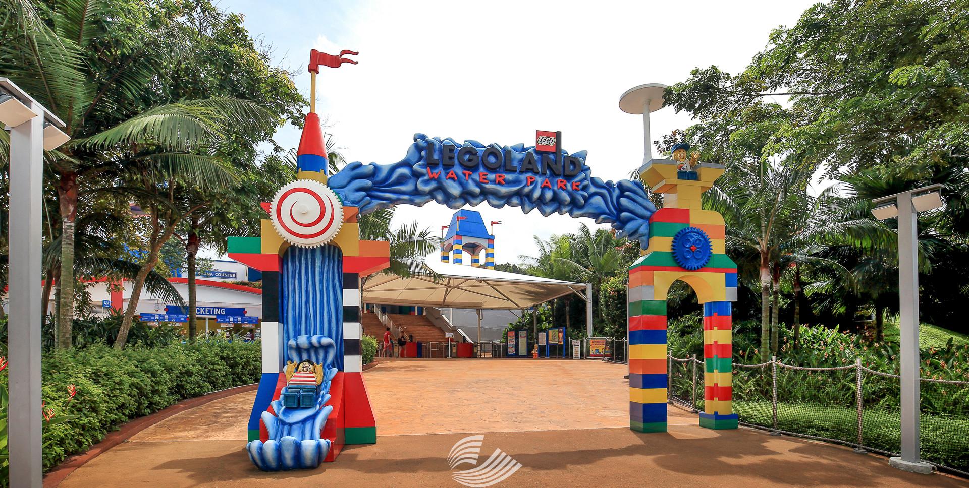 Legoland Johor_IMG_2862a.jpg