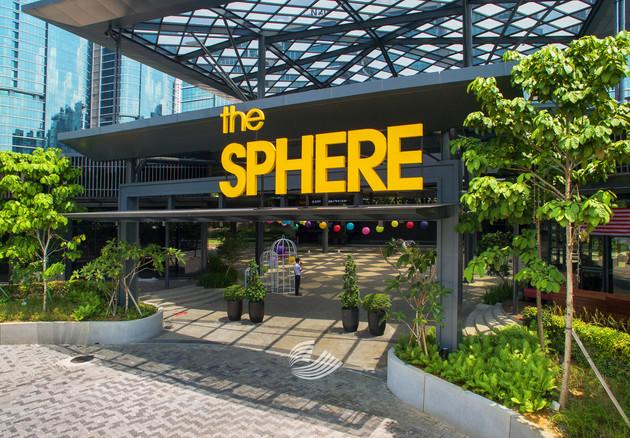 The Sphere (3).jpg
